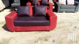 Sofas Sety   Furniture for sale in Dar es Salaam, Kinondoni