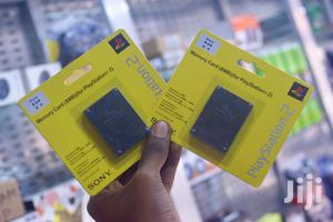 Play Station Memory Card | Video Game Consoles for sale in Dar es Salaam, Ilala