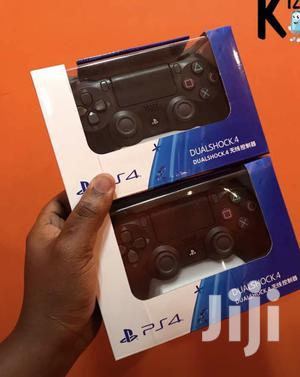 Ps4 Controller | Video Game Consoles for sale in Dar es Salaam, Kinondoni