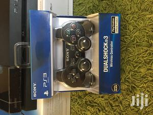 Ps3 Controller   Video Game Consoles for sale in Arusha Region, Arusha