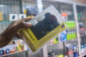Play Station 2 Pad | Video Game Consoles for sale in Dar es Salaam, Ilala