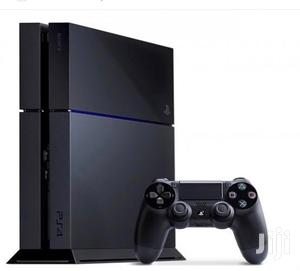Ps 4 SONY Available   Video Game Consoles for sale in Dar es Salaam, Ilala