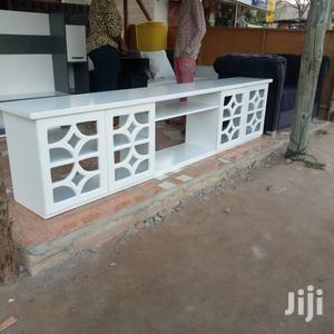 TV Showcase | Furniture for sale in Dar es Salaam, Temeke