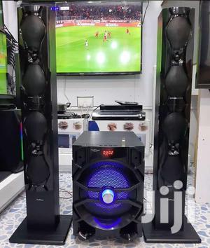 SEAPIANO Subwoofer | Audio & Music Equipment for sale in Dar es Salaam, Ilala