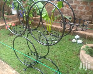 Flowers And Garden Flower Stands   Garden for sale in Kilimanjaro Region, Moshi Rural