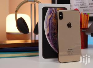 New Apple iPhone XS Max 256 GB | Mobile Phones for sale in Dar es Salaam, Kinondoni