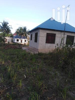 Kiwanja Kinauzwa Mbande   Land & Plots For Sale for sale in Temeke, Mbagala