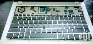 Fundi Laptop | Computer Tepair Services | Computer & IT Services for sale in Dar es Salaam, Kinondoni