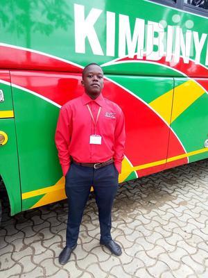 Driving Cv   Driver CVs for sale in Dar es Salaam, Kinondoni