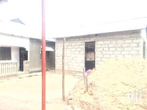 Nyumba Inauzwa | Houses & Apartments For Sale for sale in Dar es Salaam, Temeke