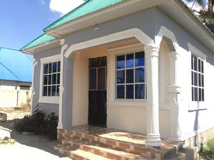 4 Bedroom House In Chamazi For Sale | Houses & Apartments For Sale for sale in Dar es Salaam, Temeke