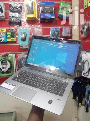 Laptop HP EliteBook Folio 1040 G2 8GB Intel Core i5 SSD 256GB | Laptops & Computers for sale in Dar es Salaam, Kinondoni