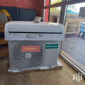 Hisense Air Conditions | Home Appliances for sale in Dar es Salaam, Kinondoni