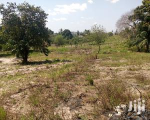 Viwanja Vinauzwa Tabata Kinyerezi   Land & Plots For Sale for sale in Dar es Salaam, Temeke