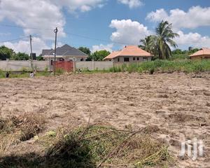 Viwanja Vinauzwa Goba Kulangwa   Land & Plots For Sale for sale in Dar es Salaam, Kinondoni
