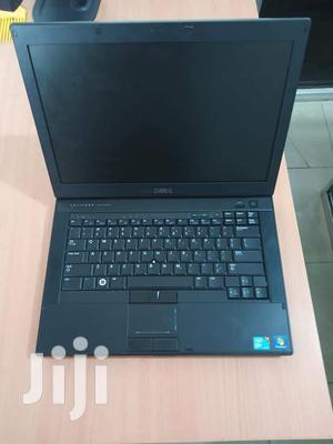 Laptop Dell Latitude 14 3000 4GB Intel Core i5 HDD 500GB   Laptops & Computers for sale in Dar es Salaam, Ilala