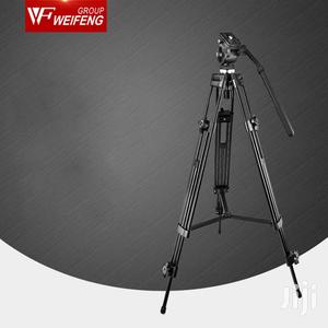 Weifeng WF-717 Upgrade 1.8 Meters Tripods Professional | Accessories & Supplies for Electronics for sale in Dar es Salaam, Kinondoni