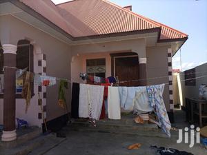 Wadau Nyumba Ya Vyumba Vinne Inauzwa Ipo Mbagala   Houses & Apartments For Sale for sale in Dar es Salaam, Temeke