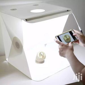 30cm Mini Folding Light Box Photography Photo Studio Softbox   Accessories & Supplies for Electronics for sale in Dar es Salaam, Kinondoni
