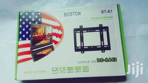 Universal Tv Wallmount | Accessories & Supplies for Electronics for sale in Dar es Salaam, Kinondoni