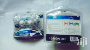 Usb Pad For Computers (Laptop & Desktop) | Video Game Consoles for sale in Dar es Salaam, Kinondoni