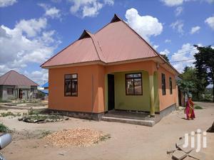 Nyumba Inauzwa | Houses & Apartments For Sale for sale in Temeke, Chamazi