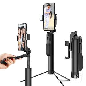 Video Photography Bracket | Accessories for Mobile Phones & Tablets for sale in Dar es Salaam, Ilala