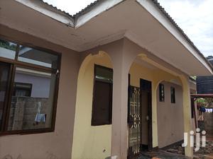Tangazo Nyumba Inauzwa Ipo Mbagala Chamazi Nyumba Ya Vyumba3   Houses & Apartments For Sale for sale in Dar es Salaam, Temeke