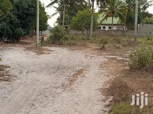Viwanja Tunauza Kwa Bei Poa Kabisa Milioni Mbili Vipo Kidubw   Land & Plots For Sale for sale in Dar es Salaam, Temeke