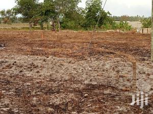 Viwanja Tunauza Kwa Mbili Vipo Vikindu   Land & Plots For Sale for sale in Dar es Salaam, Temeke