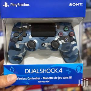 Ps4 Gamepads | Video Game Consoles for sale in Dar es Salaam, Ilala