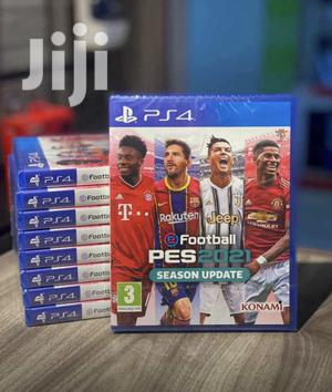 Ps4 Cds New | Video Game Consoles for sale in Dar es Salaam, Kinondoni