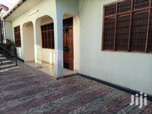 4 Bedroom House For Rent | Houses & Apartments For Rent for sale in Dar es Salaam, Kinondoni