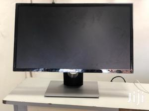 Dell SE2316H Full HD | Computer Monitors for sale in Dar es Salaam, Ilala