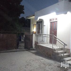 2bedrooms,Sebule, Jiko Na Choo   Houses & Apartments For Rent for sale in Dar es Salaam, Kinondoni