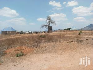 Viwanja Dodoma (Udom)   Land & Plots for Rent for sale in Dodoma Region, Dodoma Rural
