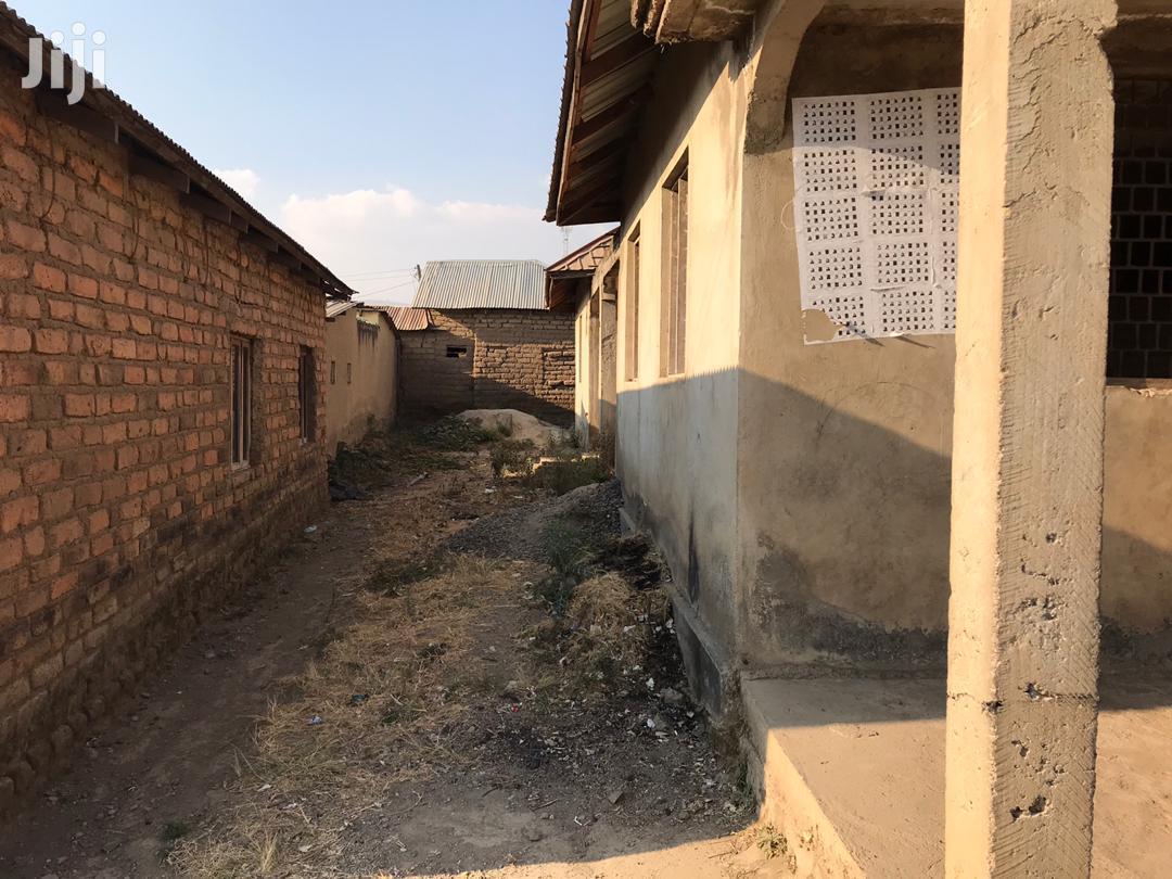 Archive: Nyumba Inauzwa