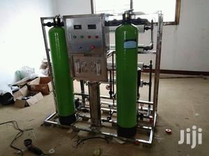 Pure Water Machine | Manufacturing Equipment for sale in Dar es Salaam, Kinondoni