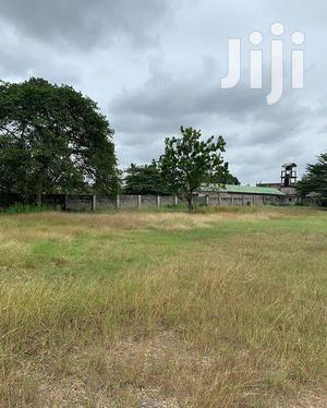 Plot For Sale | Land & Plots For Sale for sale in Kinondoni, Mbezi