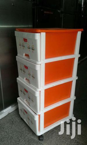 Kabati Za Nguo Za Watoto | Children's Furniture for sale in Dar es Salaam, Ilala