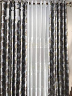Quality Curtains | Home Accessories for sale in Mwanza Region, Nyamagana