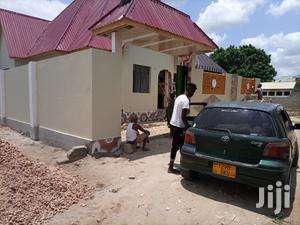 Nyumba Ya Vyumba Vinne Inauzwa Ipo Mbagala Chamazi Master   Houses & Apartments For Sale for sale in Dar es Salaam, Temeke
