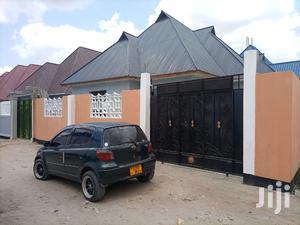 Nyumba Inauzwa Ipo Mbagala Chamazi Ni Nyumba Ya Kisasa Dar   Houses & Apartments For Sale for sale in Dar es Salaam, Temeke