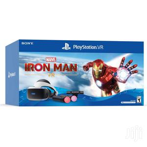 Playstation®VR | Video Game Consoles for sale in Dar es Salaam, Ilala