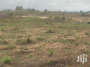 Viwanja Bei Nafuu Dodoma, Karibu Na Mjini   Land & Plots For Sale for sale in Dodoma Region, Dodoma Rural