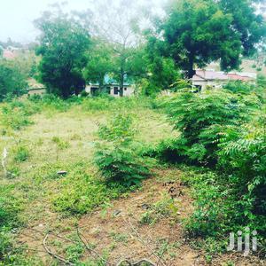 Viwanja Madale Bei Nafuu Mnoo   Land & Plots For Sale for sale in Dar es Salaam, Kinondoni