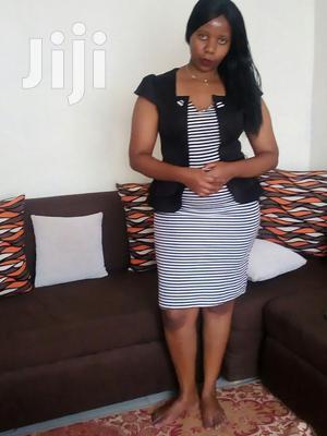 Teacher In Primary Education   Teaching CVs for sale in Dar es Salaam, Kinondoni