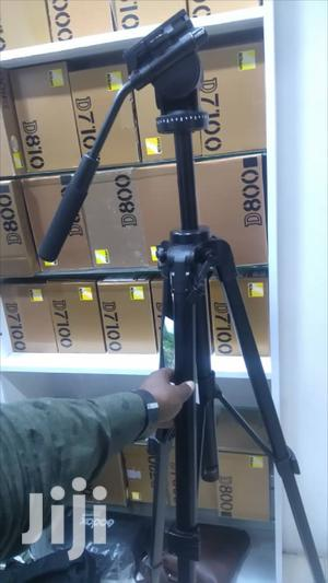 Tripod Stand | Accessories & Supplies for Electronics for sale in Dar es Salaam, Ilala