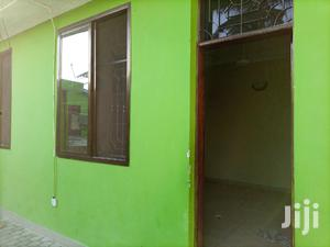 2bedrooms,Master&Public Toilet,Sitting Room   Houses & Apartments For Rent for sale in Dar es Salaam, Kinondoni