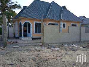 Nyumba Ya Vyumba Vinne Inauzwa Ipo Mbagala Chamazi Magengeni   Houses & Apartments For Sale for sale in Dar es Salaam, Temeke